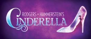 "Broadway Theatre League presents ""Rodgers + Hammerstein's Cinderella"" @ Harry and Jeanette Weinberg Memorial Theatre 