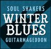 winter blues logo web