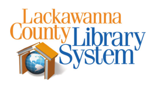Lackawanna County Library System Lecture Series: Colson Whitehead @ Harry and Jeanette Weinberg Theatre