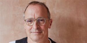 "<font color=""red"">POSTPONED</font> Lackawanna County Library System Lecture Series: David Sedaris @ Scranton 