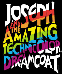 Joseph and the Amazing Technicolor Dreamcoat @ Harry and Jeanette Weinberg Theatre | Scranton | Pennsylvania | United States
