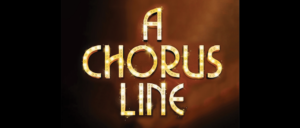 "Broadway Theatre League presents ""A Chorus Line"" @ Harry and Jeanette Weinberg Memorial Theatre 