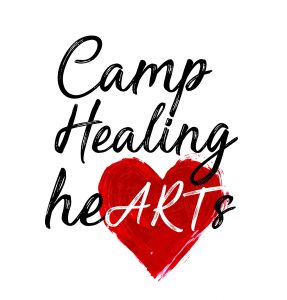Camp Healing Hearts Memorial Service and Exhibit @ Scranton Cultural Center at the Masonic Temple