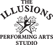 "Illusions Performing Arts Studio - ""Dance It Out"" @ Harry & Jeanette Weinberg Theatre 