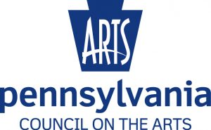 2018 Governor's Awards for the Arts @ Harry and Jeanette Weinberg Theatre, Scranton Cultural Center at the Masonic Temple | Scranton | Pennsylvania | United States