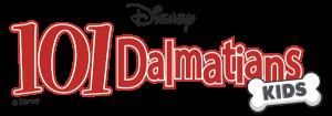 Casting Workshops for Disney's 101 Dalmatians KIDS @ Scranton Cultural Center at the Masonic Temple | Scranton | Pennsylvania | United States