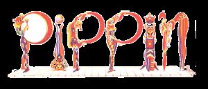 Casting Workshops for Pippin @ Scranton Cultural Center at the Masonic Temple | Scranton | Pennsylvania | United States